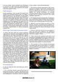 AIDS post-HIV : beat of a different drummer - AltHeal - Page 6