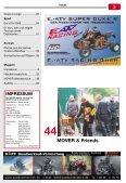 Oktober 2008 - Mover Magazin - Page 5