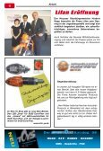 Download PDF-Datei - Mover Magazin - Page 6