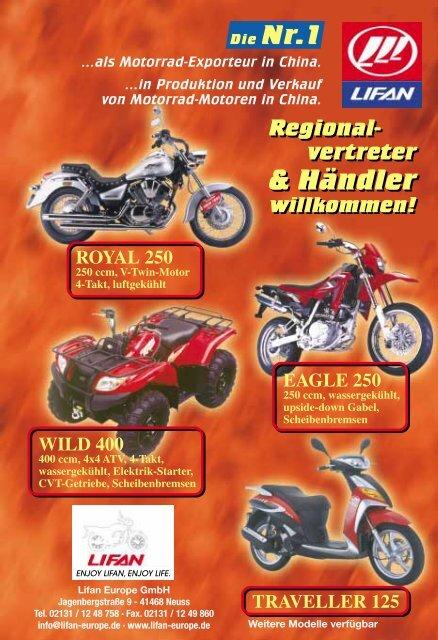 Download PDF-Datei - Mover Magazin