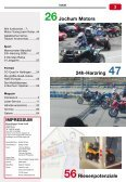 Mover Magazin - Page 5