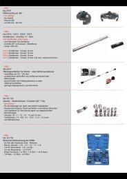 - NEU - No.5431 Ölfilterschlüssel 3/8 ... - MPW Werkzeuge