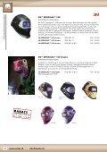 Kopfschutz - Seite 6
