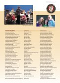 Annual Report 2009 - Marshall County Community Foundation - Page 7