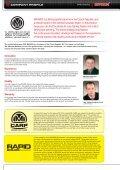 Catalogue Fishing tackle - Page 2