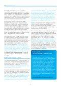 The Boyden Report: Brazil - Boyden Turkey - Page 6