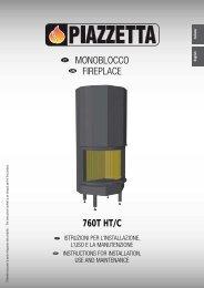 DT2000291 - H07021220 Monoblocco 760T.indd