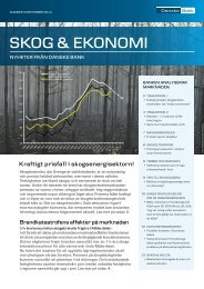 Skog-och-Ekonomi-Nr3-2014