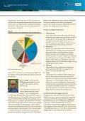 Skog-och-Ekonomi-Nr3-2014 - Page 3