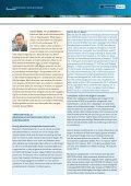 Skog-och-Ekonomi-Nr3-2014 - Page 4