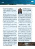 Skog-och-Ekonomi-Nr3-2014 - Page 6