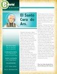El-Peregrino-2 - Page 2