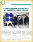 El-Peregrino-2 - Page 3