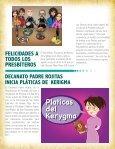El-Peregrino-2 - Page 4