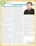 El-Peregrino-2 - Page 6