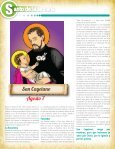 El-Peregrino-2 - Page 7