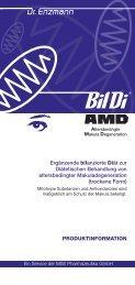 was ist amd bildi - MSE Pharmazeutika GmbH