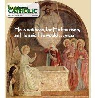 Atlantic Catholic April 03, 2010 - Diocese of Antigonish