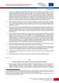 Dodatek č. ......Smlouvy č. ............. o poskytnutí dotace z ... - Page 2