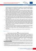 Dodatek č. ......Smlouvy č. ............. o poskytnutí dotace z ... - Page 3