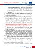 Dodatek č. ......Smlouvy č. ............. o poskytnutí dotace z ... - Page 5