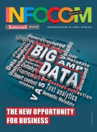 Download INFOCOM QUARTERLY Volume 2