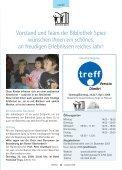 Vereinsinformationen Januar 2008 - Page 4