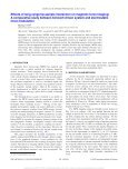 Performed a comparative study between bimorph driven system and ... - Page 2