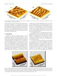 Performed a comparative study between bimorph driven system and ... - Page 4
