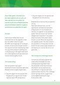 Correctie van de onderoogleden - Mca - Page 3