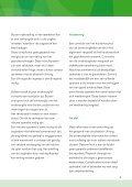 Correctie van de onderoogleden - Mca - Page 5