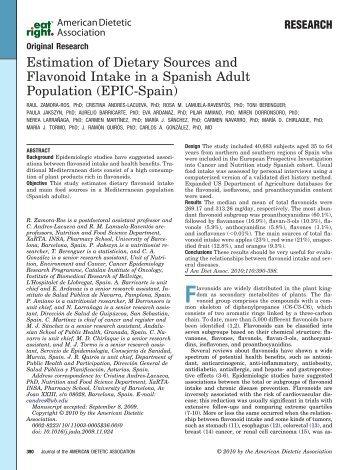 J-Am-Diet-Assoc_2010-110-390-8