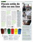 porto alegre - Metro - Page 4