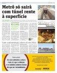 porto alegre - Metro - Page 7