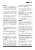 Noter - Danica Pension Koncernen - Page 5