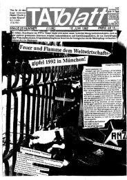 Wasfur ci- WJ. Li'minj 27.4.1920