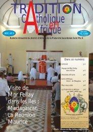 Pour imprimer le bulletin d'abonnement, cliquez ... - La Porte Latine