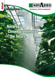 Load Brochure (English PDF 0,5 Mb) - Biolan