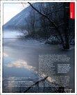 Hans e Gretel sul lago di Ghirla - Varesefocus - Page 2