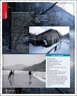 Hans e Gretel sul lago di Ghirla - Varesefocus - Page 3