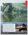 Hans e Gretel sul lago di Ghirla - Varesefocus - Page 4