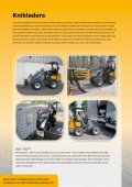 Giant D267 – D337T - Veenma - Page 2