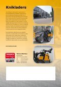Giant D267 – D337T - Veenma - Page 6