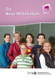 NMS Infobroschüre (PDF 0,5 MB) - edumoodle