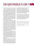 20130613_guide_ceux_quon_appelle_les_roms-web-2 - Page 3