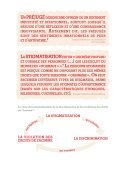 20130613_guide_ceux_quon_appelle_les_roms-web-2 - Page 4