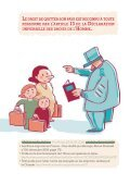 20130613_guide_ceux_quon_appelle_les_roms-web-2 - Page 6