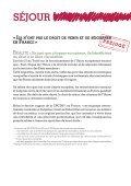 20130613_guide_ceux_quon_appelle_les_roms-web-2 - Page 7