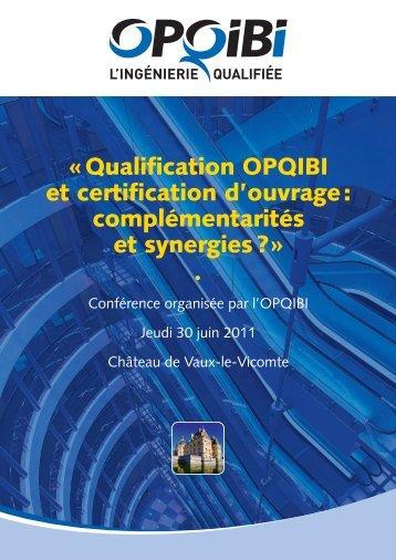 Télécharger ce document (1MO) - Opqibi