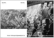 De l'esclavage au salariat (version cahier) - PDF ... - Infokiosques.net